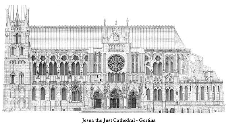 cathedral plan.JPG (73433 bytes)